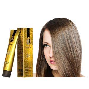 bijourka-hair-color-nescafe-series