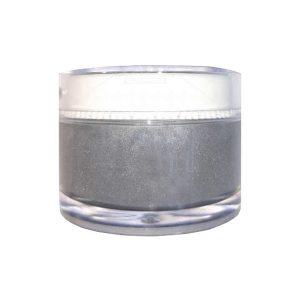 d-dax-hair-wax-silver